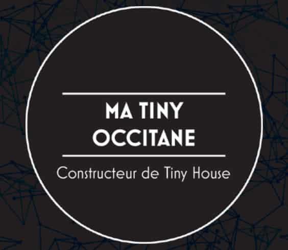 Ma Tiny Occitane